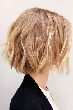 Must+Try+Trendy+Haircuts
