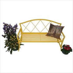 Austram 22012325 Splash Bench, Red by Austram. $184.64. Splash bench. Simple horizontal seat bars and straight armrests. Measures 38-inch length by 13-inch width by 12.5-inch height. The bench has a diamond back design under arching frame. Made of hand welded metal. This bench is hand welded tubular metal construction, with a powder-coated finish over zinc plating. The bench has a diamond back design under arching frame, simple horizontal seat bars and straight armrests an...