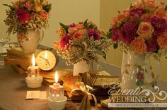 ... Matrimonio Country Chic on Pinterest  Country chic, Libri and Roses