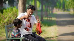 'Budhia Singh – Born To Run': A Must Not Miss Film