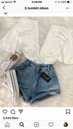 44 Trendy ideas how to wear bralette outfit summer style Lingerie Outfits, Women Lingerie, Casual Summer Outfits, Trendy Outfits, Chic Outfits, Teen Fashion, Fashion Outfits, Womens Fashion, Bralette Outfit Summer