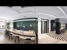 staff canteen design - Google Search Canteen, Google Search, Outdoor Decor, Design, Home Decor, Decoration Home, Room Decor, Interior Decorating