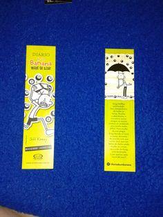 Diário de um Banana - Frente e Verso 4 disponíveis