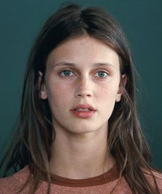 Marine Vacth - Jeune et Jolie by François Ozon (2013) - © Mars Distribution http://scorpioscowl.tumblr.com/post/157435611690/short-length-hairstyles-2015-short-hairstyles