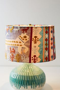 Elsie Lamp Shade