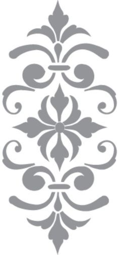 2750 best stencil patterns and ideas images in 2019 stencil rh pinterest com