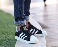 Adidas superstar w l'amore scarpe pinterest adidas superstar