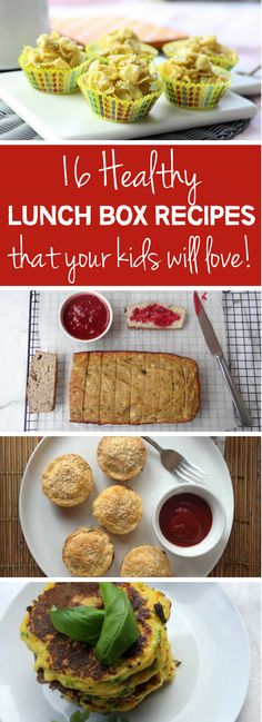 16-healthy-lunch-box-recipes-that-your-kids-will-love