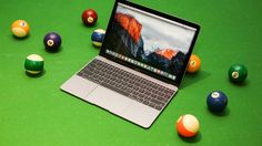 The 12-inch MacBook gets a better battery and faster performance, but it's still a one-port-wonder.