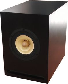 Products - sonido.hu Open Baffle Speakers, Music Speakers, Loudspeaker, Monitor, Passion, Range, Mini, Unique, Vintage