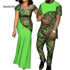 African Bridesmaid Dresses, Latest African Fashion Dresses, African Dresses For Women, African Print Fashion, African Wear, African Clothes, African Inspired Clothing, Traditional African Clothing, Traditional Outfits