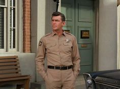 https://www.facebook.com/AndyGriffithShow/photos/a.10150686976412528.424178.21951907527/10153362502527528/?type=1