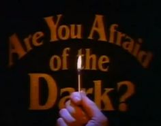 """The 10 Scariest Episodes of Nickelodeon's """"Are You Afraid of the Dark,"""" Ranked Autumn Aesthetic, Red Aesthetic, Aesthetic Grunge, Aesthetic Pictures, Devil Aesthetic, Halloween Tags, Halloween Quotes, Vintage Halloween, Happy Halloween"""