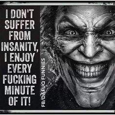 The Joker - Heath Ledger Quotes Best Joker Quotes. The Joker - Heath Ledger Quotes. Why So serious Quotes. Batman Joker Quotes, Best Joker Quotes, Badass Quotes, Gangster Quotes, Psycho Quotes, Heath Ledger Joker Quotes, Joker Heath, Heath Legder, Joker Joker
