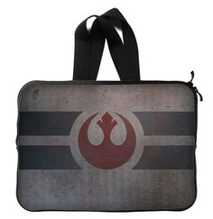 Looking For An Amazing Star Wars Laptop Bag We Have Covered With The Best Bags In Galaxy