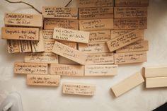 16 Wedding Guest Books That Make Great Keepsakes