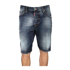 mens jean short images - Google Search
