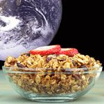 Healthy Homemade Cereals Breakfast Recipes