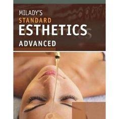 Miladys esthetics workbook answer key