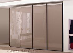 Sliding closet doors are getting to be the preferred option nowadays because of modern and fashionable look if you're looking for options in closet sliding door here. Interior closet doors require a small bit more believed than lots of doors.