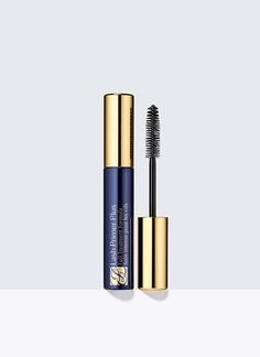What's happening? Check out Lash Primer Plus Full Treatment Formula  from @Esteelauder