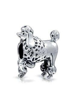 2ac9065e2 18 Best Paw Print Beads images | Pandora bracelets, Pandora Charms ...