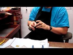 Achieving the Perfect Fit with a Jewelers Miter Jig Vise