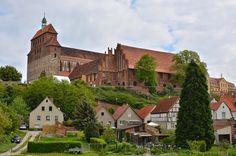 Buga 2015 Havelregion – Hansestadt Havelberg › Ausflugstipps für Deutschland