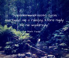 Smutna prawda :)