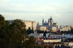 Madrid Tourism and Vacations: 482 Things to Do in Madrid, Spain | TripAdvisor