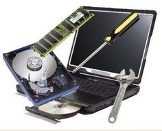 Computer Repair Auckland | PC Desktop, Laptop, Apple MacBook repair and technical support. http://www.geeksonsite.co.nz/
