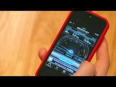 ネット速度を速くするiPhoneケース!? 今度こそ本当らしいぞ http://www.tabroid.jp/news/2013/03/wifiiphone.html