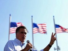 The Unreported Racism Of The 2012 Election: 0% Of African-Americans Support Romney « CBS Chicago
