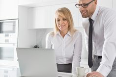 Does Filing for Bankruptcy in Canada Affect My Spouse?Call J.P. Graci & Associates Ltd. now at 519-753-7361. Some people believe that because you are married, your spouse is entirely responsible for your debts. This is false. Filing for bankruptcy in Canada will not directly impact your spouse. Your debts are your debts; only you are accountable for them. In the event you go bankrupt, your debts are discharged. Your partner is not liable for your debts. Have more questions? Get a free…