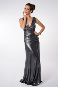 Check out this dress at Richmond Hill Bridal Boutique!