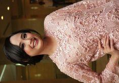Fitrin Hapsari Sukainah (foto by kicky herlambang/guritanews.com)