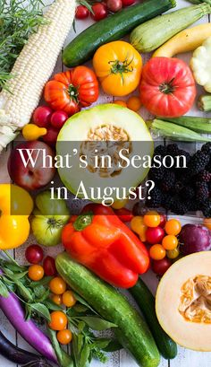 Simple Eating for Better Health Good Healthy Recipes, Real Food Recipes, Vegetarian Recipes, Okra And Tomatoes, Whats In Season, How To Make Pesto, In Season Produce, Simply Recipes, Stop Eating