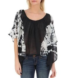 Billabong Womens Go With The Sun Top at SurfOutlet.com