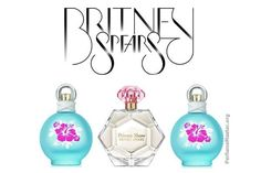 Britney Spears Perfume Collection 2016 - PerfumeMaster.org