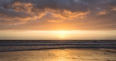 Sunset at Kogel Bay, Cape Town, South Africa Cape Town, South Africa, Celestial, Sunset, Photography, Outdoor, Outdoors, Photograph, Fotografie
