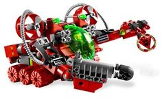 Lego-Atlantis-armaments Atlantis, Nerf, Toys, Activity Toys, Clearance Toys, Gaming, Games, Toy, Beanie Boos
