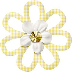 TBorges_InFlowers_flower3 (4).png