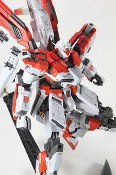Hi ν Gundam