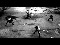 GRAVE DIGGER - Healed By Metal (Official Video) | Napalm Records - YouTube