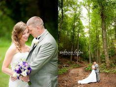 Townsend Wedding Photography  www.sabrinalafonphoto.com