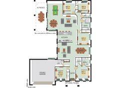 Dixon Homes   New Home Designs U0026 Prices Part 38