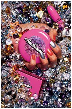 mac cosmetics images - Google Search