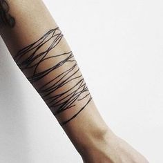Bravo in London. For appointment an?s please contact: wilsoncy - Diy Tattoos Arm Band Tattoo For Women, Celtic Tattoos For Men, Tattoos For Guys, Line Work Tattoo, Line Tattoos, Body Art Tattoos, Sleeve Tattoos, Diy Tattoo, Tatoo Art