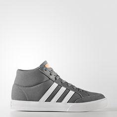 a7af4488ef84 196 Best Shoe Wish List images