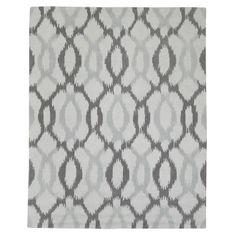 ikat links rug west elm overall product dimensions u2022 3u0027w x 5u0027l
